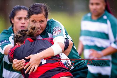 Womens_Rugby_ATA_Wanneroo_vs_Kalamunda_22 06 2019-12