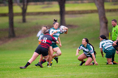 Womens_Rugby_ATA_Wanneroo_vs_Kalamunda_22 06 2019-27