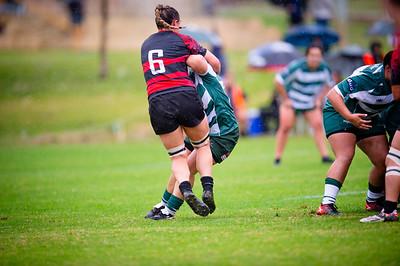 Womens_Rugby_ATA_Wanneroo_vs_Kalamunda_22 06 2019-16