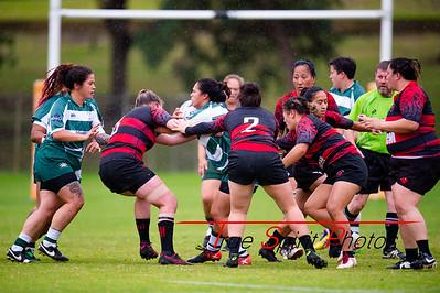 Womens_Rugby_ATA_Wanneroo_vs_Kalamunda_22 06 2019-9