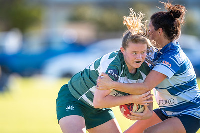 ATA_Womens_Rugby_Cottesloe_vs_Wanneroo_12 09 2020-21