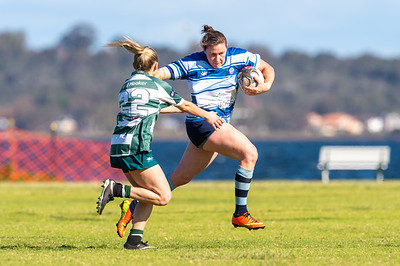ATA_Womens_Rugby_Cottesloe_vs_Wanneroo_12 09 2020-9