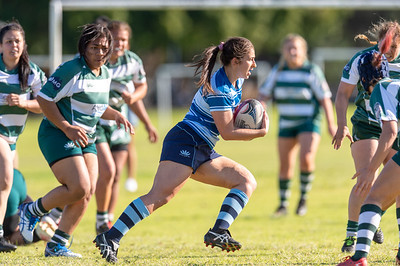 ATA_Womens_Rugby_Cottesloe_vs_Wanneroo_12 09 2020-26