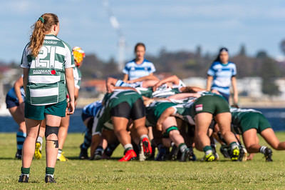 ATA_Womens_Rugby_Cottesloe_vs_Wanneroo_12 09 2020-19