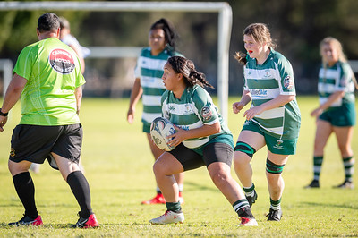 ATA_Womens_Rugby_Cottesloe_vs_Wanneroo_12 09 2020-25