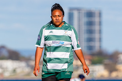 ATA_Womens_Rugby_Cottesloe_vs_Wanneroo_12 09 2020-13