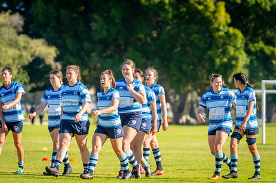 ATA_Womens_Rugby_Cottesloe_vs_Wanneroo_12 09 2020-2