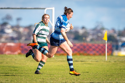 ATA_Womens_Rugby_Cottesloe_vs_Wanneroo_12 09 2020-10