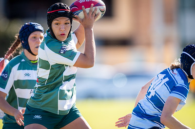 ATA_Womens_Rugby_Cottesloe_vs_Wanneroo_12 09 2020-23