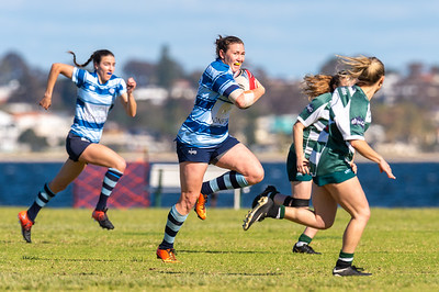 ATA_Womens_Rugby_Cottesloe_vs_Wanneroo_12 09 2020-8