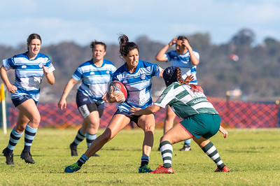 ATA_Womens_Rugby_Cottesloe_vs_Wanneroo_12 09 2020-18