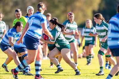 ATA_Womens_Rugby_Cottesloe_vs_Wanneroo_12 09 2020-20