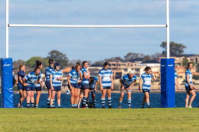 ATA_Womens_Rugby_Cottesloe_vs_Wanneroo_12 09 2020-17