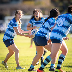 ATA_Womens_Rugby_Cottesloe_vs_Wanneroo_12 09 2020-28