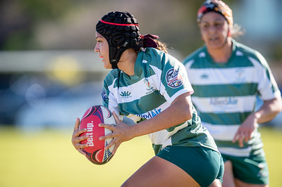 ATA_Womens_Rugby_Cottesloe_vs_Wanneroo_12 09 2020-24