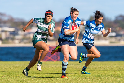 ATA_Womens_Rugby_Cottesloe_vs_Wanneroo_12 09 2020-7