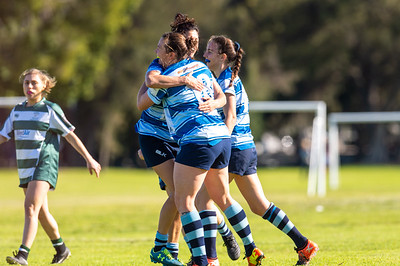 ATA_Womens_Rugby_Cottesloe_vs_Wanneroo_12 09 2020-12
