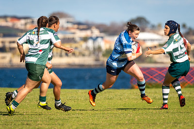 ATA_Womens_Rugby_Cottesloe_vs_Wanneroo_12 09 2020-4