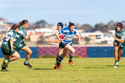 ATA_Womens_Rugby_Cottesloe_vs_Wanneroo_12 09 2020-5