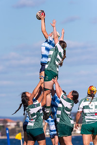 ATA_Womens_Rugby_Cottesloe_vs_Wanneroo_12 09 2020-3