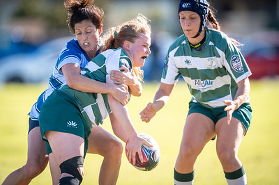 ATA_Womens_Rugby_Cottesloe_vs_Wanneroo_12 09 2020-22