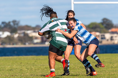 ATA_Womens_Rugby_Cottesloe_vs_Wanneroo_12 09 2020-15
