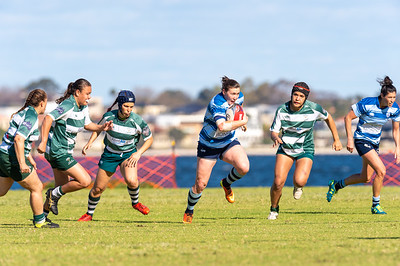 ATA_Womens_Rugby_Cottesloe_vs_Wanneroo_12 09 2020-6