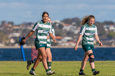 ATA_Womens_Rugby_Cottesloe_vs_Wanneroo_12 09 2020-16