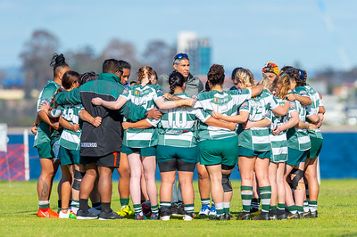ATA_Womens_Rugby_Cottesloe_vs_Wanneroo_12 09 2020-1
