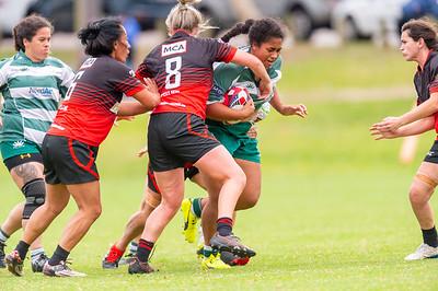 ATA_Womens_Rugby_Wanneroo_Divaz_vs_Kalamunda_Kweenz_26 09 2020-27