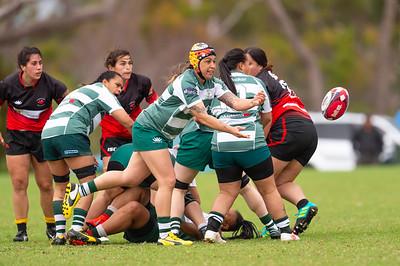 ATA_Womens_Rugby_Wanneroo_Divaz_vs_Kalamunda_Kweenz_26 09 2020-5