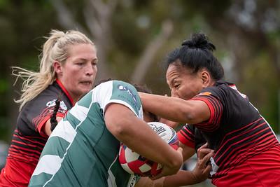 ATA_Womens_Rugby_Wanneroo_Divaz_vs_Kalamunda_Kweenz_26 09 2020-18