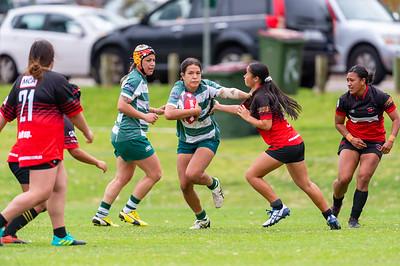 ATA_Womens_Rugby_Wanneroo_Divaz_vs_Kalamunda_Kweenz_26 09 2020-22