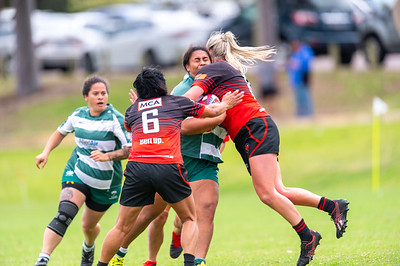 ATA_Womens_Rugby_Wanneroo_Divaz_vs_Kalamunda_Kweenz_26 09 2020-26