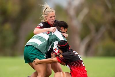 ATA_Womens_Rugby_Wanneroo_Divaz_vs_Kalamunda_Kweenz_26 09 2020-1