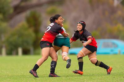 ATA_Womens_Rugby_Wanneroo_Divaz_vs_Kalamunda_Kweenz_26 09 2020-8