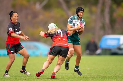 ATA_Womens_Rugby_Wanneroo_Divaz_vs_Kalamunda_Kweenz_26 09 2020-6