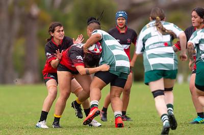 ATA_Womens_Rugby_Wanneroo_Divaz_vs_Kalamunda_Kweenz_26 09 2020-4