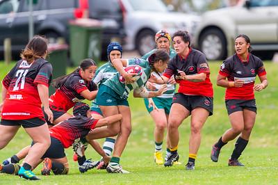 ATA_Womens_Rugby_Wanneroo_Divaz_vs_Kalamunda_Kweenz_26 09 2020-24