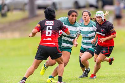 ATA_Womens_Rugby_Wanneroo_Divaz_vs_Kalamunda_Kweenz_26 09 2020-25