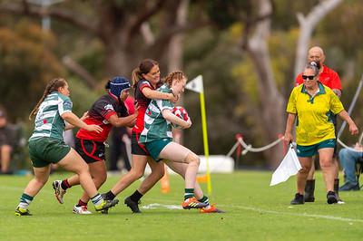 ATA_Womens_Rugby_Wanneroo_Divaz_vs_Kalamunda_Kweenz_26 09 2020-10