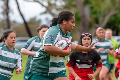 ATA_Womens_Rugby_Wanneroo_Divaz_vs_Kalamunda_Kweenz_26 09 2020-16