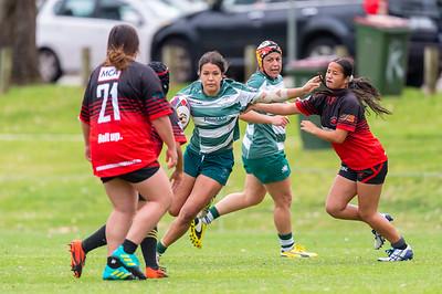 ATA_Womens_Rugby_Wanneroo_Divaz_vs_Kalamunda_Kweenz_26 09 2020-23