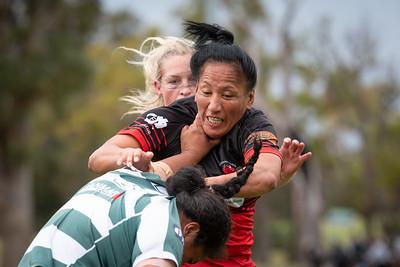 ATA_Womens_Rugby_Wanneroo_Divaz_vs_Kalamunda_Kweenz_26 09 2020-19