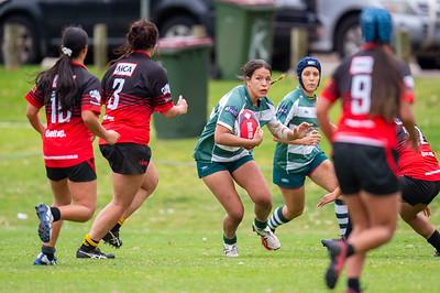ATA_Womens_Rugby_Wanneroo_Divaz_vs_Kalamunda_Kweenz_26 09 2020-21