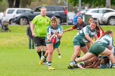 ATA_Womens_Rugby_Wanneroo_Divaz_vs_Kalamunda_Kweenz_26 09 2020-15