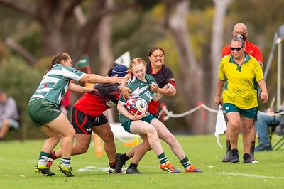 ATA_Womens_Rugby_Wanneroo_Divaz_vs_Kalamunda_Kweenz_26 09 2020-11