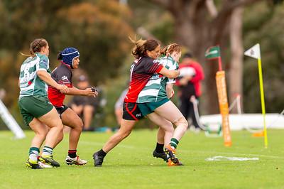 ATA_Womens_Rugby_Wanneroo_Divaz_vs_Kalamunda_Kweenz_26 09 2020-9