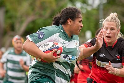 ATA_Womens_Rugby_Wanneroo_Divaz_vs_Kalamunda_Kweenz_26 09 2020-17