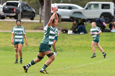 ATA_Womens_Rugby_Wanneroo_Divaz_vs_Kalamunda_Kweenz_26 09 2020-14